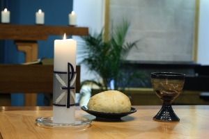 chapel_communion[1]