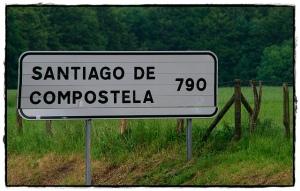 Photo by Miguel Ángel García