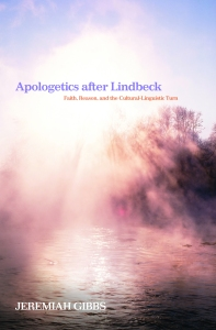 Apologetics after Lindbeck